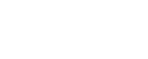 Tu Nidito- No Child Left Behind