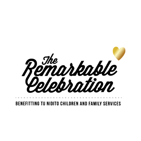 The Remarkable Celebration
